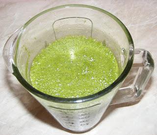 raw vegan, bautura verde, suc verde, fresh, shake verde, retete, detoxifiere, bauturi, nutritie, diete, cura, sanatate,