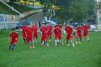 FC Dinamo Bacau