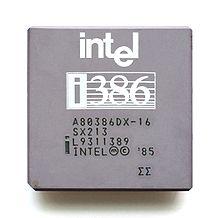 Intel 8386