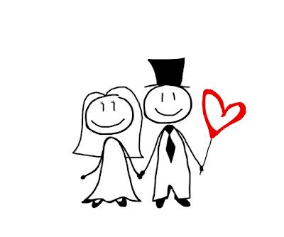 शादी के सालगिरह की शुभकामनाएं