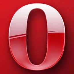 Opera 5 5 xp installation youtube.