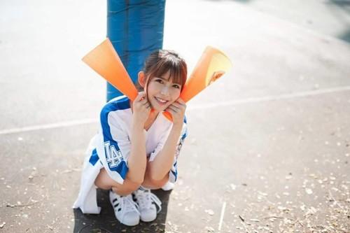 Yunni - Taiwan