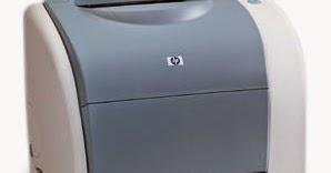 HP COLOR LASERJET 1500L WINDOWS 8 DRIVERS DOWNLOAD
