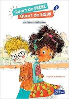 http://antredeslivres.blogspot.fr/2017/02/quart-de-frere-quart-de-sur-tome-1-une.html