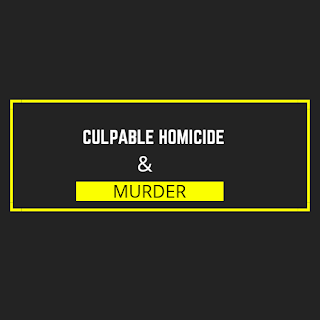 murder-and-difference-between-culpable-homicide-murder