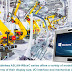ARBOR Releases New Industrial Panel PCs with Intel® 6th Gen Skylake Platform