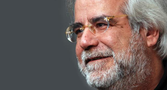 Fallece el filósofo republicano Antoni Domènech