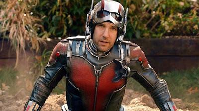 scott lang, ant man, marvel, avengers endgame, quantum realm