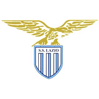 Logo DLS SS Lazio