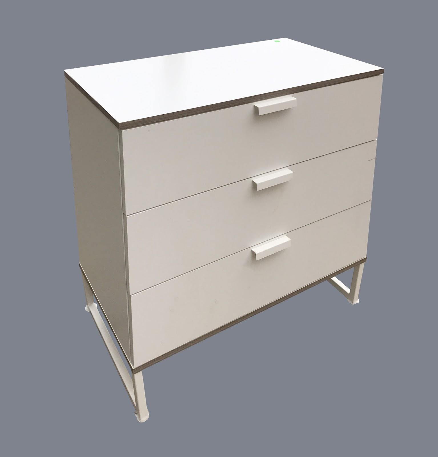 uhuru furniture collectibles apartment size bedroom set 85 sold