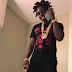 Kodak Black age, girlfriend, mom, birthday, date of birth, kid, death, brother, bio, phone number, sister, baby, family, did die, house, where is from, what happened to, signs, hometown, in jail, live stream video, concert 2017, hoodie, released date, quotes, shower, top new song,  new, tour, hair, poster, charges, teeth, album, drops phone, grill, rapper, new album, smile, dance, clothing, mugshot, arrested, merch, tickets, sentence, car, haircut, 2017, interview, free, back in jail, t shirt, shot, sweatshirt, apparel, phone case, sweater, merchandise, exposed, music, case, free shirt, concert tickets dates, 2016, drops phone in shower, live, xxl, now, tour dates, hat, freestyle, weatherman, cd, today, plug, project baby shirt, chain, gold teeth, drake, new, grillz, jacket, criminal record, arrest record, money, hearts, drake, project baby, shoes, sniper, drawing, fight, new music, in prison, jewelry, back, label, jaguar, shows, out, young, beef, teeth price, all songs, again, getting head, all popular songs, live stream shower, full live video, funny, real teeth, art, young, phone drop, child, singles, network, events, court, top 10 songs, gospel, 30 years, outfits, 14, i just might, snap, video, instagram live