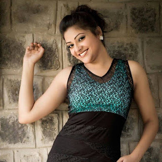 Abhirami Actress, photos, movies, new photos, hot, malayalam film actress, family photo, latest photos, wedding photos