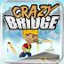 DESCARGA EL MEJOR JUEGO DE CONSTRUCCION - Crazy Bridge GRATIS (ULTIMA VERSION FULL E ILIMITADA PARA ANDROID)