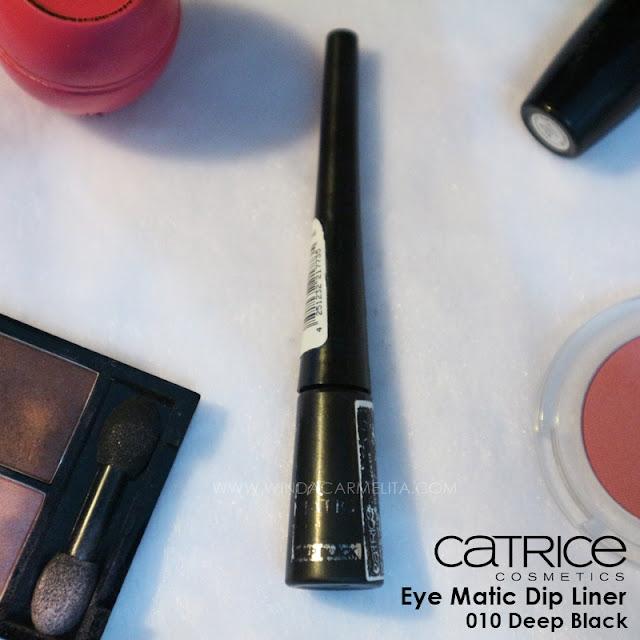 catrice eyeliner