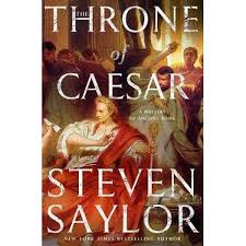 https://www.goodreads.com/book/show/34953088-the-throne-of-caesar?ac=1&from_search=true