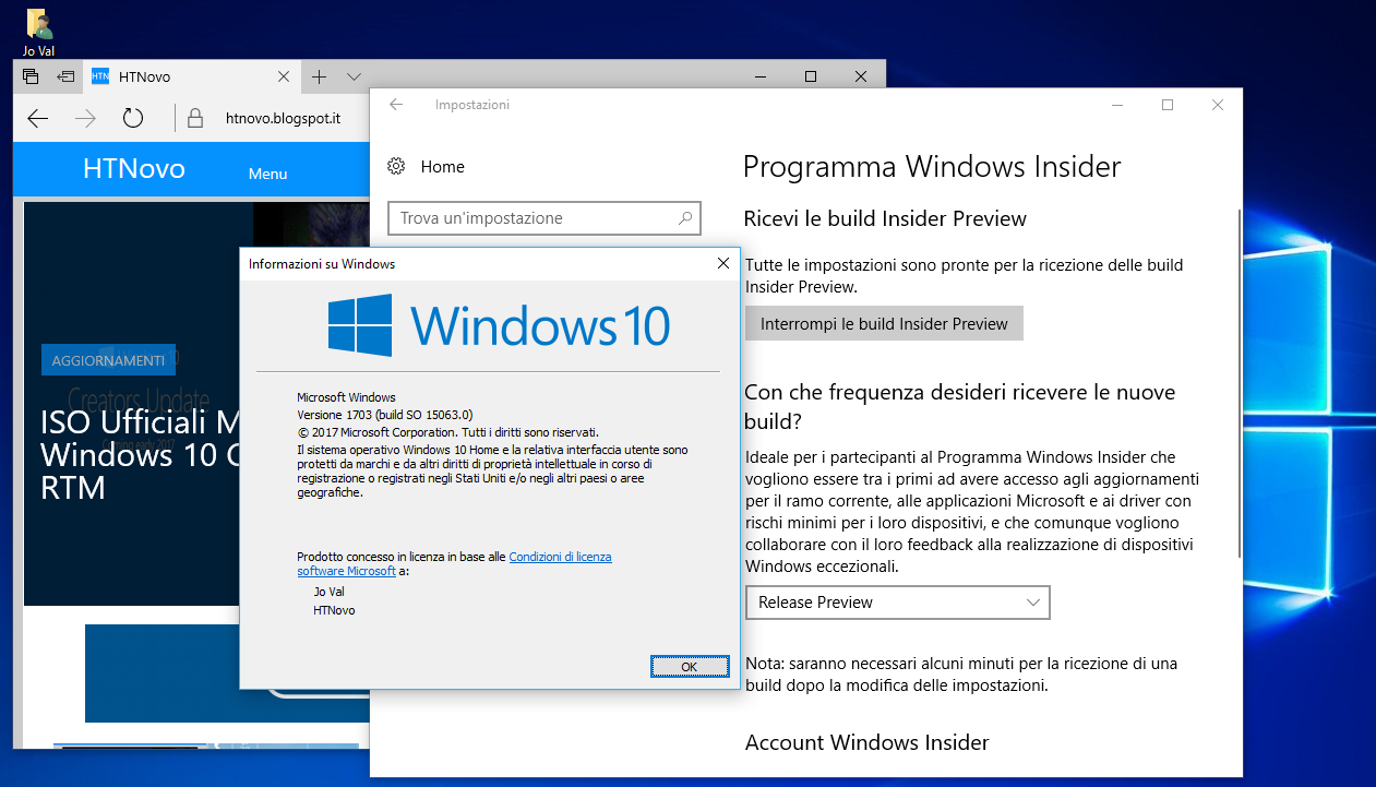 Windows-10-Creators-Update-Release-Preview