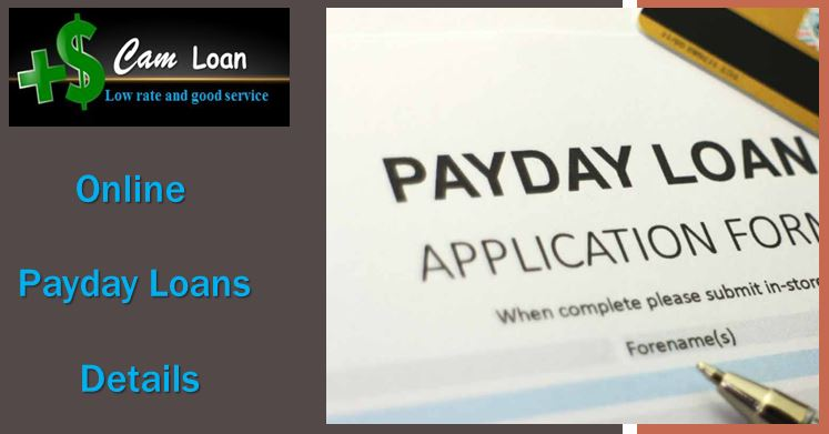 List of payday loans in toronto picture 2