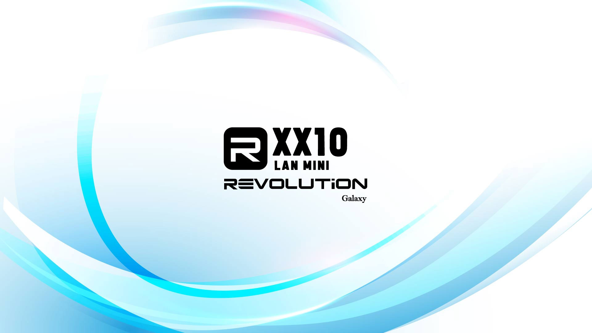 Download Firmware Revolution Galaxy XX10 Lan Mini New Software Receiver