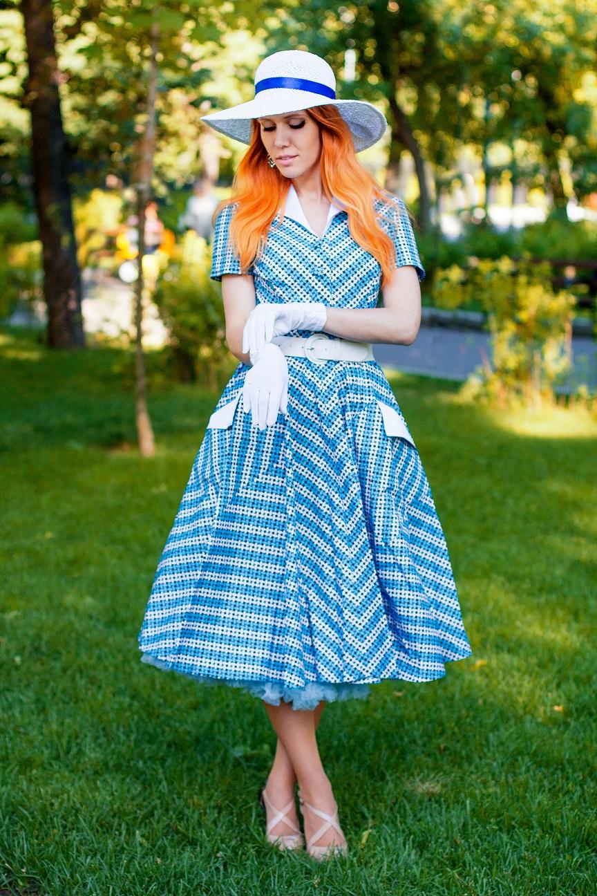 278decf9629 Платье для