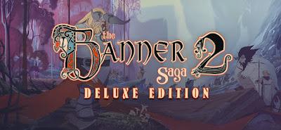 The Banner Saga 2 Deluxe Edition v2.3.0.5-GOG