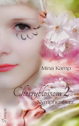 http://lielan-reads.blogspot.de/2014/04/mina-kamp-nymphenherz-cherryblossom-2.html