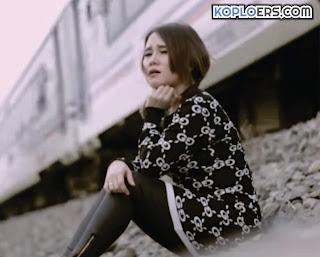 Download Kumpulan Lagu Eny Sagita Full Album Terbaru 2019
