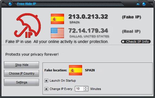 تحميل برنامج facebook hacker مجانا