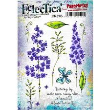 http://www.craftallday.co.uk/paperartsy-cling-mounted-stamp-set-eclectica-kay-carley-ekc05/