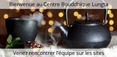 http://drikungkagyuparis.blogspot.com/p/bienvenue-au-centre-lungta.html