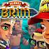 تحميل لعبة BLADES OF BRIM  v2.6.1 مهكرة للاندرويد