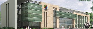 Wipro Mega Recruitment Drive for Freshers On 10th to 14th Apr 2017