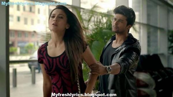 Bichadna bhi zaruri tha mp3 download.