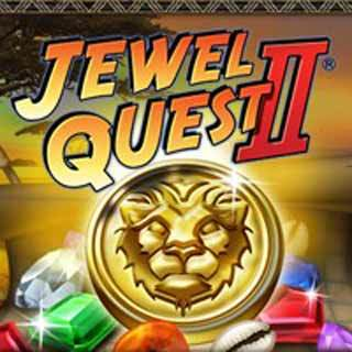 Puzzle quest free download full version.