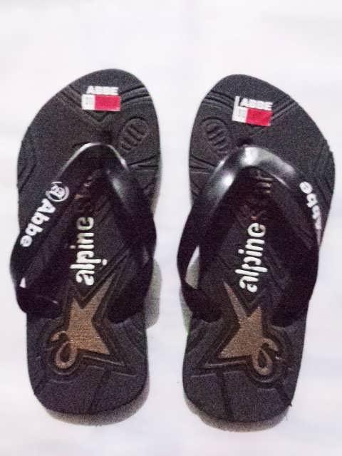 Sandal Jepit LK Murah Tanggung