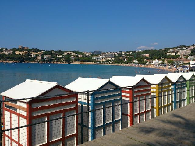 Baños de Sant Pol