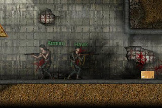 Play Free Shooting Online Games War Heroes France 1944 Shooting Games