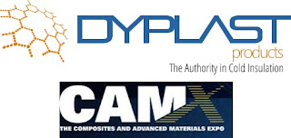 Dyplast Products