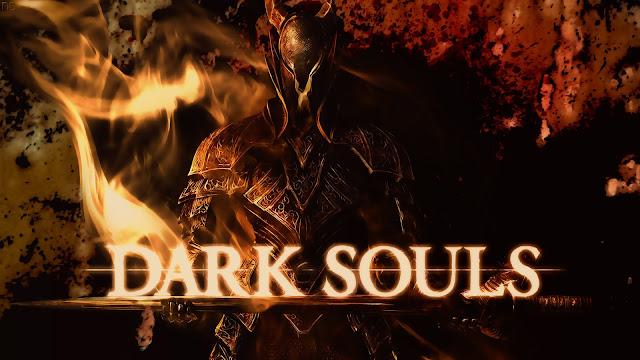 تحميل لعبة Dark Souls Prepare to Die Edition اخر نسخة برابط مباشر