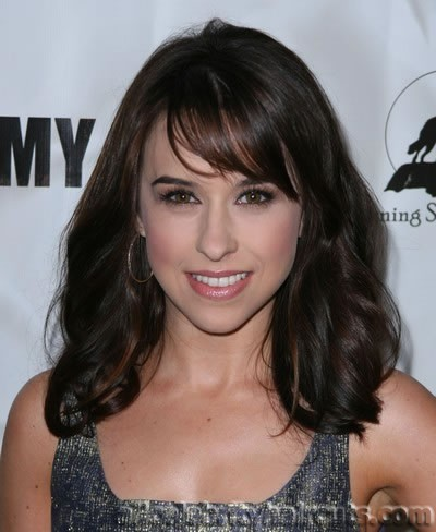 Lacey Chabert Hairstylequxxo