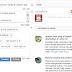 Begini Cara Mengisi Tag Video YouTube Dengan Benar