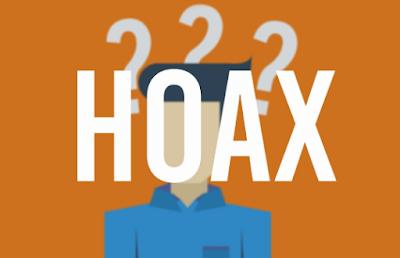 Alasan Orang Indonesia Gemar Sebar Hoax di Media Sosial