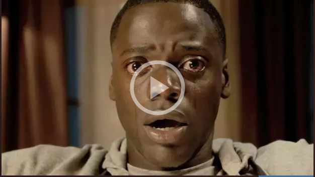 get out stream hd