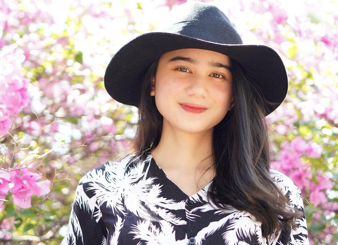 Kumpulan Foto Tissa Biani