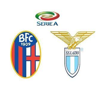 Bologna vs Lazio highlights | Serie A