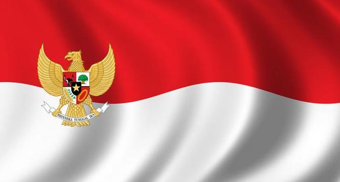 Soal Uh Baru Ips Kelas 5 Bab Upaya Mempertahankan Kemerdekaan Indonesia Ratu Soal Kelas 5