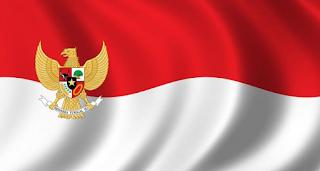 download soal ulangan Soal UH Baru IPS Kelas 5 Bab Upaya Mempertahankan Kemerdekaan Indonesia ktsp semester 2