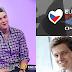 [Olhares sobre o Eurovision Song CZ] Quem representará a República Checa no Festival Eurovisão 2018?