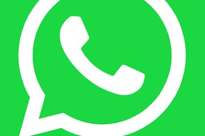 Download Whatsapp Clone APK Versi Terbaru 2019