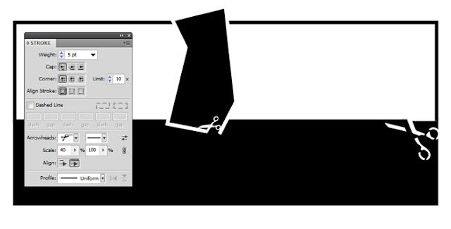 Logo Design Stage 3
