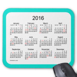 Calendario 2016 Argentina.Asociacion Argentina De Scrabble Calendario 2016